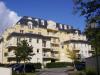 Appartement Meaux 2 pièce (s) 39 m² Meaux