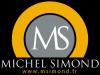 出租 - 商店 - 110 m2 - Avignon - Photo