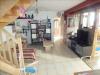 Maison individuelle, 80 m² - Coatreven (22450)