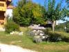 Chalet bois avec vue sur le Cagire Aspet (Proche)