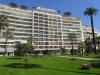 Cannes Croisette, Résidence du Grand Hôtel Cannes