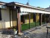 Pavillon plain pied Puy l Eveque