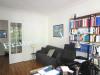 Location temporaire appartement Paris 14ème (75014)