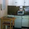 Appartement 2 pièces Bagneres de Luchon