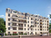 Appartement Clamart