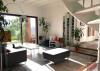 Vente maison / villa Montastruc la Conseillere Secteur § (31380)
