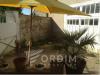 Maison ancienne st martin sur armancon - 4 pièce (s) - 60 m²