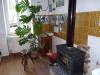 5pièces - 120 m² 63 - Lachaux Au sud de la Montagne Bourbonnaise, dans les Monts du Forez, nous voilà au coeur d'un ...