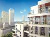 New home sale - Programme - Marseille 3ème - Photo