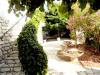vente Maison / Villa  4 Pièce(s)  Cognac