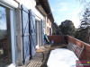 Vente maison / villa Caraman  5 Minutes (31460)