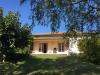 Maison / Villa - 361080