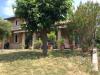 Belle villa Pres Chanas