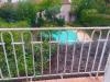 Maison avec piscine et dépendances Cannes Palm Beach Cannes