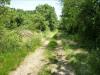 Terrain agricole Serignac
