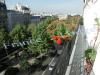 Location vacances appartement Paris 18ème (75018)