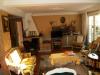 Maison 7 pièce (s) Ste Genevieve des Bois