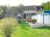 Maison, Soissons