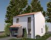 Maison / Villa - 164700
