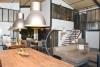 Loft/Atelier/Surface Pegomas
