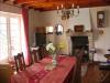 Maison de campagne, 95 m² - Ploubezre (22300)