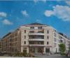 Appartement 4 pièce (s) Corbeil Essonnes