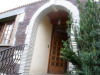 Maison Boussy St Antoine