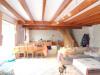 Maison 6 pièce (s) Secteur Salles d Angles