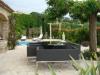 Le Cannet résidentiel, magnifique villa provençale avec vue mer Le Cannet