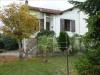 House / villa 4 rooms Condezaygues