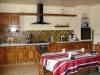Farm 4 rooms, 115 m² - Plounevez Moedec (22810)