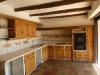 A VENDRE Superbe villa provençale de 6 chambres Antibes