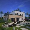 Maison / Villa - 469000