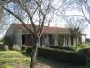 4pièces - 105 m² A vendre Pavillon BASSES (86200) Proche de LOUDUN, direction CHINON, pavillon de plain-pied à ...