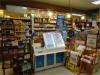 Boutique - 151000