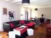 Maison 3 pièce (s) Centre Ville de Cognac