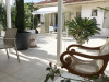 Cannes Ouest Villa sur le toit Cannes-la-Bocca