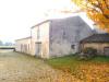 Maison Secteur Cherves Richemont