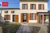Maison proche Blaye 4 chambres 151 m² Blaye