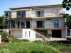 Exclusivité-pin balma, appartement T4 avec jardin de 600 m² Pin Balma