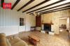 Maison PLASSAC - 4 pièce (s) - 100 m² Plassac