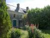 6pièces - 177 m² Maison ancienne partiellement rénovée (double vitrage récent sur tous les ouvrants), dans une ...