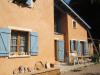 6 pièces, 170 m² - Villefranche/Saône (69400)
