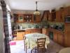 Maison 4 pièce (s), 110 m² - Cognac (16100)