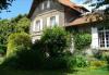 Vente maison / villa Luzarches (95270)