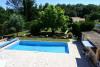 Villa Mougins 5 pièce (s) 140 m² Mougins