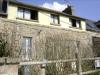 vente Maison / Villa  3 Pièce(s)  Le Vieux Marche