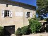 Maison 6 pièces Beaumont-en-Diois