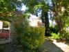 Maison / villa 8 pièces Toulouse Sud