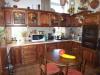 Maison avec Chambres d'hôtes et gîtes Saint-Malo